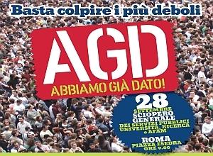 sciopero-28-settembre-2012